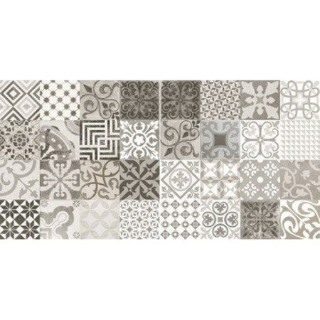 Novogres Ume Decor 60x60