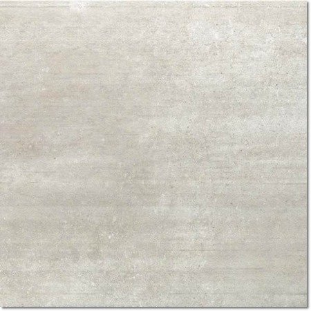 Zirconio Basis White Rett. Lappato 60x60
